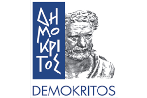 Demokritos research center